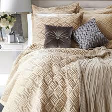 Summer Coverlet Online Get Cheap Summer Bedspread King Size Aliexpress Com