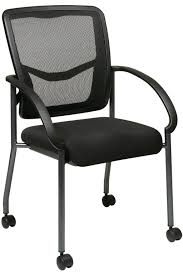Stacking Office Chairs Design Ideas Creative Ideas Casters For Office Chairs Home Decor And Design