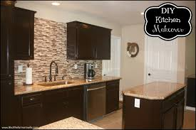 How To Restain Kitchen Cabinets by Staining Kitchen Cabinets 798