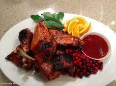 turkey confit recipe by giada de laurentiis great for