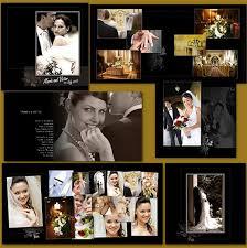 wedding photo album design wedding album design template 57 free psd indesign format