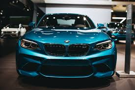 the best car colors at the 2016 new york auto show puppyknuckles
