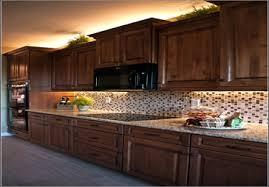 Lights Above Kitchen Cabinets Kitchen Cabinets For Sale Penticton Kitchen Lighting Distance