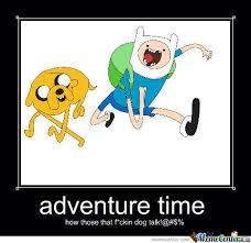 Adventure Meme - awesome adventure meme kayak wallpaper