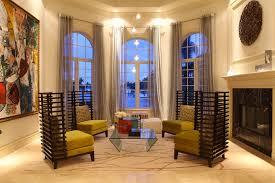 interior designer in miami lujan south florida