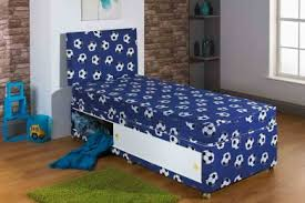 kids beds from bedworld