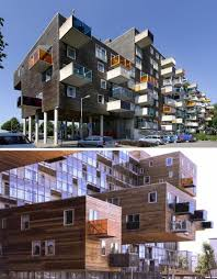 Creative Architects And Interiors Best 25 Unique Architecture Ideas On Pinterest Amazing