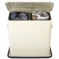 kitchen bin ideas kitchen recycle kitchen design ideas
