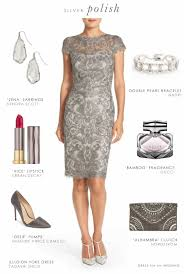 dresses for thanksgiving female wedding guest archives at dress for the wedding