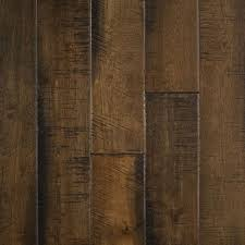 wood floors plus solid distressed discontinued solid pacific