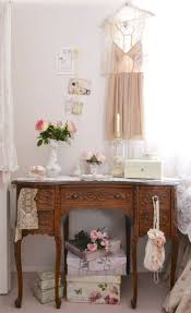 Vintage Bedroom Decor by 48 Best Furniture Staging Images On Pinterest Shabby Chic Decor