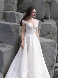 couture wedding dresses bridals couture