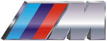 bmw logos how to spot a genuine u0027m u0027 series bmw