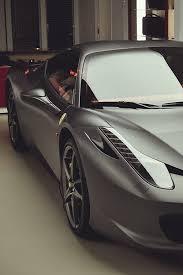 how fast is a 458 italia 458 italia luxury amazing fast beautiful awesome