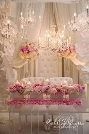 194 best head table sweet heart table wedding reception decor