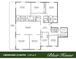 bath house floor plans floor plan bedroom bath house plans blueprints floor plan cabin