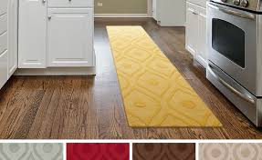 Kitchen Rug Target Kitchen Ideal Red Kitchen Comfort Mat Glorious Red Kitchen Rugs