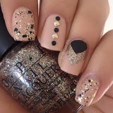 mix match opi mani see more nail designs at http www nailsss
