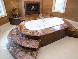 Bathroom Vanity Nj Custom Bath Vanity Nj Bathroom Tops Home Depot Online