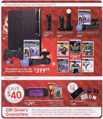playstation 3 console black friday ps3 move bundle