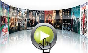 film gratis da vedere in italiano i migliori siti di film streaming gratis italiano