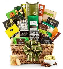 food gift baskets top 9 online shops for food gift baskets