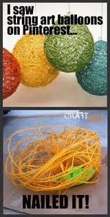 diy decor fails craft fails fails craft and crafts