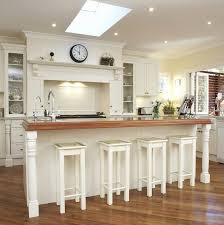 one wall kitchen layout with island one wall kitchen layout with island kitchen design your