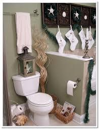 apartment bathroom decorating ideas apartment bathroom ideas decorating full size of designs images