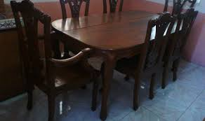 Modern Salon Furniture Wholesale by Furniture Buy Second Hand Furniture Modern Buy Second Hand