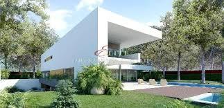 maison 5 chambres a vendre maison 5 chambres à vilamoura à vendre loule portugal