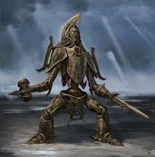 dwarven centurion skyrim elder scrolls fandom powered wikia