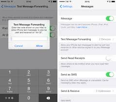 Text Message 2014 - iphone forward text messages cannot activate ios 8 s text message