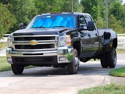 Classic Chevrolet Trucks Pictures - 2007 chevrolet silverado 3500 classic photos and wallpapers