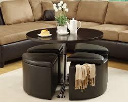 Elegant Living Room Tables Enchanting Small Living Room Tables With Coffee Tables For Small