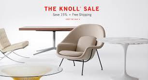 100 the home design store miami furniture furniture stores