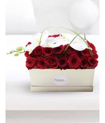 Get Well Soon Flowers Get Well Soon Flowers Get Well Flowers Flower Delivery Uae
