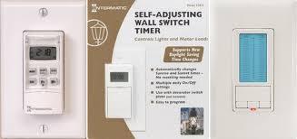wall lights design light timer wall switch light