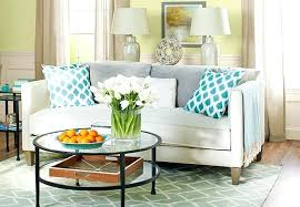 livingroom paint livingroom paint colors muted blues greens gray and off white color