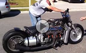 motorcycle with corvette engine v8 corvette engine on a motorcycle powerful sound and 200mph speed