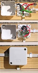 junction box wikipedia