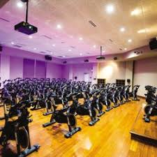 time fitness 40 photos 30 reviews gyms 16851 w 90th