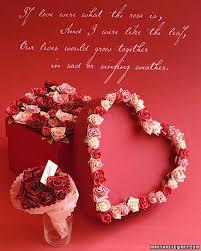 valentines flowers quilling valentines flowers martha stewart
