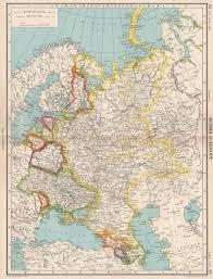 russia map belarus ussr shows karelia karelo ssr belarus as white russia