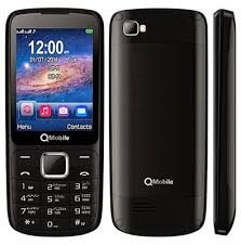 qmobile x400 themes free download firmware download free qmobile b500 mobile price in pakistan