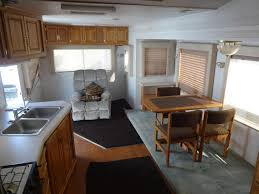 Country Coach Floor Plans by 100 Big Country 5th Wheel Floor Plans Class Of 2016 Www