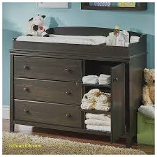 Baby Dressers And Changing Tables Dresser Baby Dressers With Changing Table Baby Dressers
