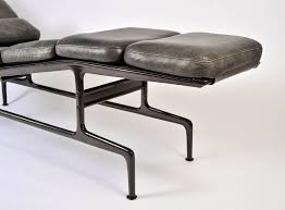 charles eames u0027billy wilder u0027 chaise longue valerie wade