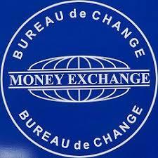 bureau de change le moins cher de changer votre argent devises en voyage réduire les frais nos