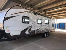Cardinal Fifth Wheel Floor Plans 1998 Cardinal 5th Wheel Forest River For Sale Forest River Rvs Rvtrader Com